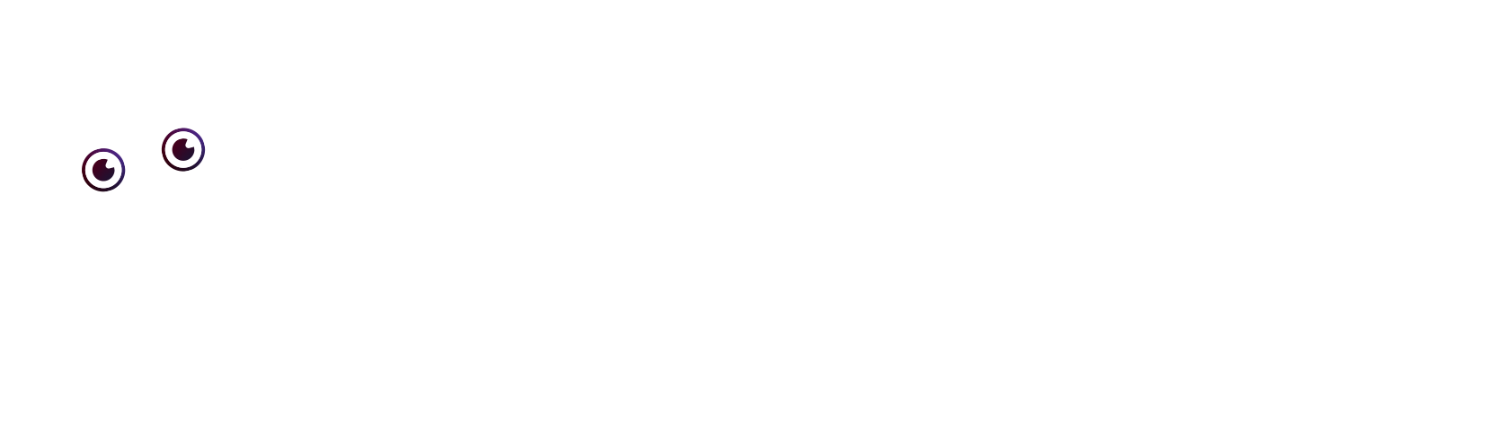 Author Mobile