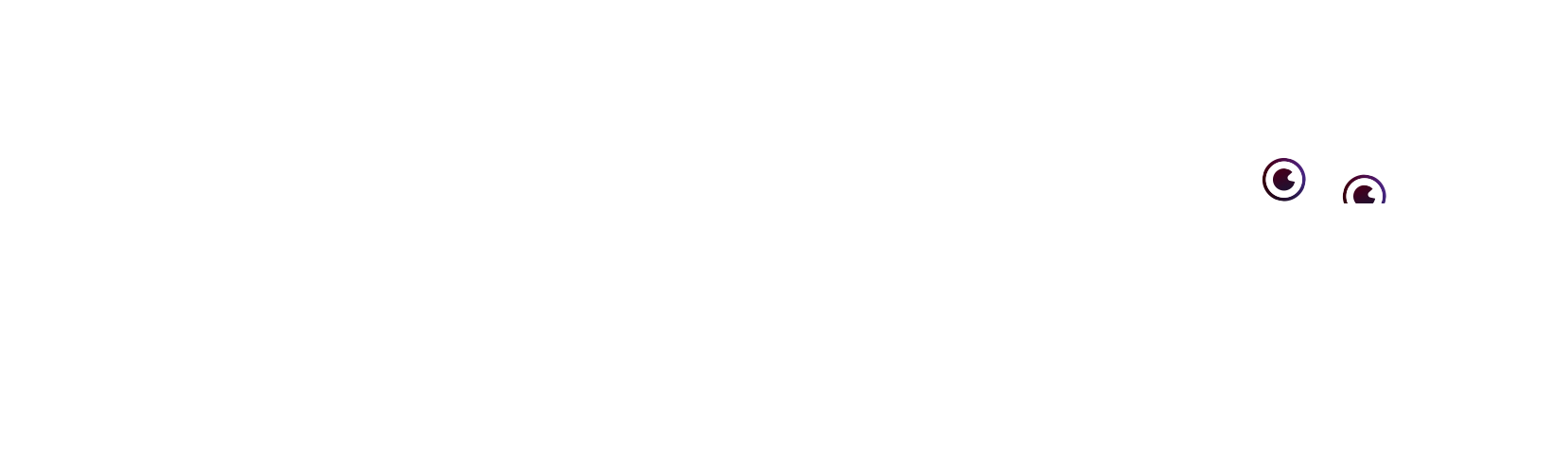 Authoring system